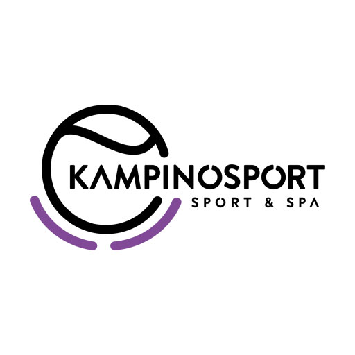 KampinoSport