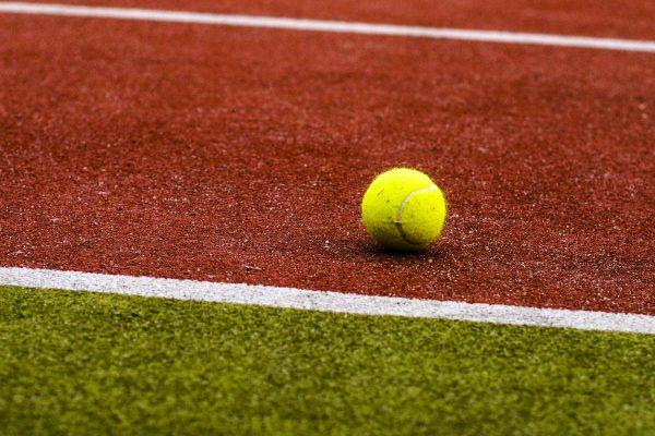 tennis-court-1